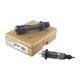RCBS - Gold Medal Match Series Bushing 2-Die Neck Sizer Set 6mm PPC - 22606