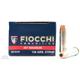 Fiocchi Ammunition 357 Magnum 158gr XTP Ammunition 25rds - 357XTP25