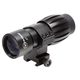 Firefield 3x29mm Tactical Magnifier - FF19020