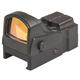 Firefield Impact Mini 1x16x21mm Reflex Red Dot Sight - FF26021