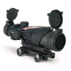 TA31RCO-M150CP: Trijicon ACOG 4x32 - ARMY Rifle Combat Optic