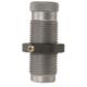 RCBS - Trim Die 8mm-06 Springfield - 32665