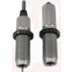 RCBS - 2-Die Set 300 Ruger Compact Magnum (RCM) - 26901