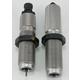 RCBS - 2-Die Neck Sizer Set 300 Ruger Compact Magnum (RCM) - 26902