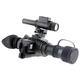 ATN NVB3X-WPT 3x70mm Night Vision Binocular - NVBNB03XW0