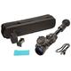 Sightmark Photon RT 6x50mm Digital Night Vision Rifle Scope - SM18017
