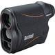 Bushnell Trophy 4x20mm Rangefinder - 202640