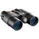 Bushnell Fusion 10x42mm Rangefinder - 202310