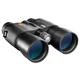 Bushnell Fusion 12x50mm Rangefinder - 202312