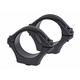 Beretta Optilock Sako/Tikka 30mm Extra Low Steel Scope Ring, Blue - S1300928
