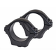 Beretta Optilock Sako/Tikka 30mm Low Steel Scope Ring, Blue - S1300929