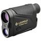 Leupold & Stevens RX-2800 TBR/W 7x23mm Laser Rangefinder - 171910
