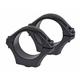Beretta Optilock Sako/Tikka 30mm Medium Steel Scope Ring, Blue - S1300964