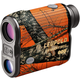 Leupold & Stevens RX-1600i TBR/W 6x22mm DNA Laser Rangefinder, Mossy Oak Blaze Orange - 173806