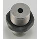 RCBS - Trim Die 5.6x52mm Rimmed (22 Savage High-Power) - 33865