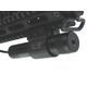 Aim Shot Laser Kit for Rifles and Shotguns - KT81067