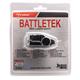 Firefield BattleTek Red Laser Sight - FF25016