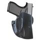 Viridian Reactor R5 Gen 2 Laser Sight for Glock 42 Pistol - R5G42DMS