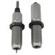 RCBS - Gold Medal Match Series Bushing 2-Die Neck Sizer Set 7mm WSM - 31406