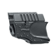 waltherarms Laser Sight for P22 3.4 and 5 Pistols - 512104