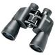 Bushnell Powerview 12x50mm Binocular - 131250