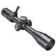 Bushnell AR Optics 4.5-18x40mm Drop Zone-223 (SFP) Rifle Scope - AR741840