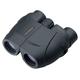 Leupold & Stevens BX-1 Rogue 8x25mm Binocular - 59220