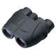 Leupold & Stevens BX-1 Rogue 10x25mm Binocular - 59225