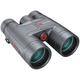 Simmons Venture 8x21mm Binocular - 897821R