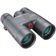Simmons Venture 8x42mm Binocular - 897842R