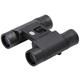 Simmons Aurora 8x42mm Binocular - 230842