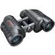 Tasco Focus Free 7x35mm Binocular - 100736