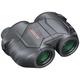 Tasco Focus Free 8x25mm Binocular - 100825