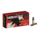 American Eagle 22 Long Rifle 40gr Solid HV Ammunitions 500rds - AE5022