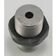 RCBS - Trim Die 7.5mm Schmidt-Rubin (7.5x55mm Swiss) - 33565