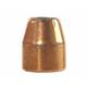 Sierra 9MM (.355) 90gr JHP Bullets 100ct - 8100