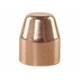 Sierra 9MM (.355) 95gr FMJ Bullets 100ct - 8105