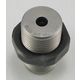 RCBS - Trim Die 9.3x74mm Rimmed - 34665