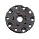 RCBS - Auto 4x4 Progressive Press Shellplate #11 (220 Swift) - 87611