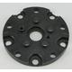 RCBS - Piggyback, AmmoMaster, Pro2000 Progressive Press Shellplate #22 (43 Mause) - 88822