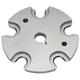 Hornady Lock-N-Load AP Progressive Press Shellplate #16 for .17 Remington, .204 Ruger, .223 Rem