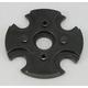 RCBS - Auto 4x4 Progressive Press Shellplate #28 (444 Marlin) - 87628
