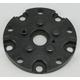 RCBS - Piggyback, AmmoMaster, Pro2000 Progressive Press Shellplate #9 (6.5x54mm MS, 35 Rem) - 88809