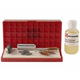 Hornady Case Care Kit 043300