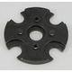 RCBS - Auto 4x4 Progressive Press Shellplate #4 (7mm Rem Mag, 300/338 Win Mag) - 87604