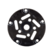 RCBS - Piggyback, AmmoMaster, Pro2000 Progressive Press Shellplate #45 (5.7x28mm FN) - 88845