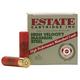 Estate Cartridge 2.75