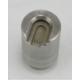 RCBS - Extended Shell Holder # 6 - 8956
