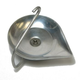 RCBS - Scale Pan Support for RCBS Scales 502, 505, 510, 1010 - 9079