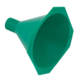RCBS - Powder Funnel 17 to 20 Caliber - 9086